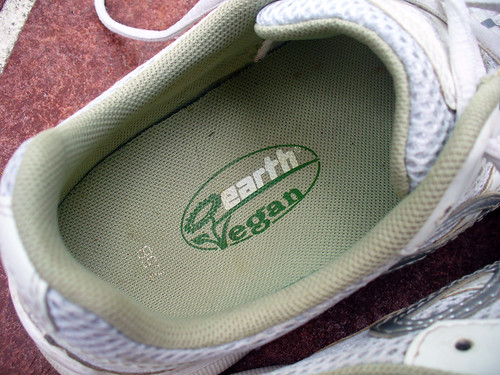 2012-04-14 - earth Glide Vegan Sneaks - 0001