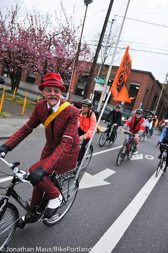 Filmed by Bike 2012-2