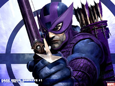 Hawkeye - Inspiration (1)