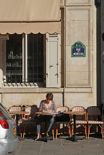 12e14 Rue Monceau_0017 variante Uti