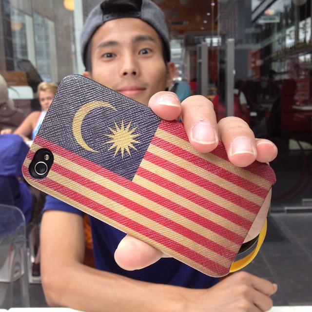 Average_Joe_Malaysia_yik