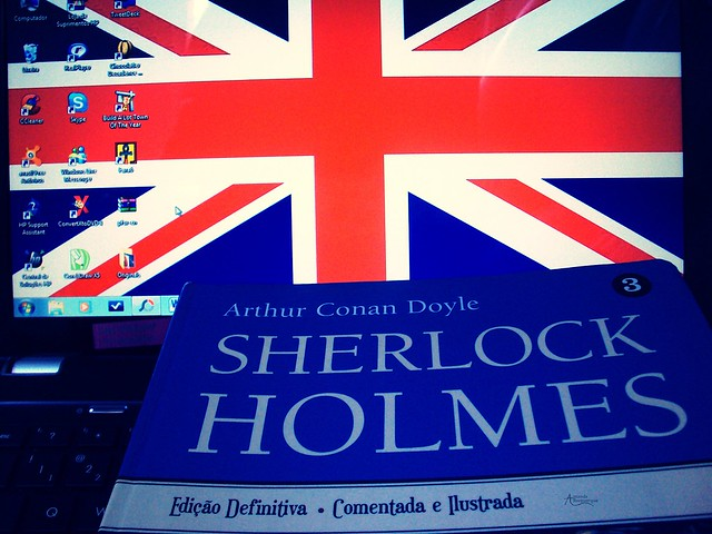 doyle mobile homes with 7230075318 on 463363816 as well 92026150 together with Sherlock holmes 2 Wallpapers further 98166696 further 948852001.