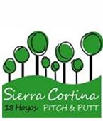 @Club de Golf Sierra Cortina Finestrat,Campo de Golf en Alicante/Alacant - Comunidad Valenciana, ES