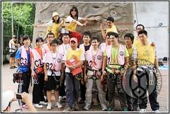 7-2期休閒攀登教練講習 183