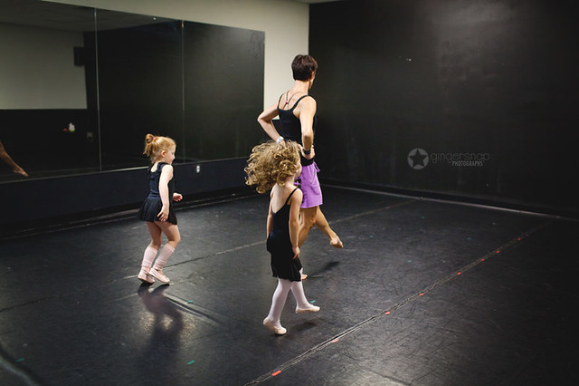 DS dance6