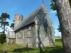 St. Mary, Fishley, Norfolk