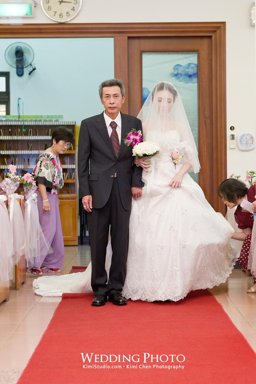 2012.05.25 Wedding-089