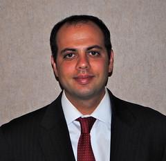 Jonathan Zadoff