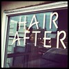 Orono, Maine. 2013. #signs #hair #marketing #travel