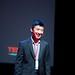 Photo by Richard Ma by TEDxBerkeley Team