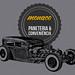 monaco_vintage_racing