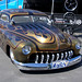040613 Goodguys Del Mar 278