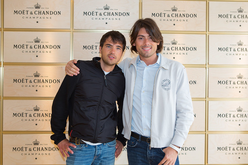 moet-chandon-roma-internazionali-tennis-2013