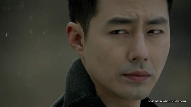 Synopsis That Winter The Wind Blows