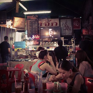 Image of Chatuchak Market near Charoen Pokphand Foods (CPF) Plc. Co. Ltd.. thailand bangkok uploaded:by=flickstagram instagram:venue_name=e0b8a5e0b8b5e0b8a5e0b8b2e0b894e0b8b2e0b8a77cchatuchakweekendmarket28jj29 instagram:venue=3393955 instagram:photo=42786715143000837323455718