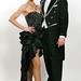 Kenny Quinn & Joan (2)