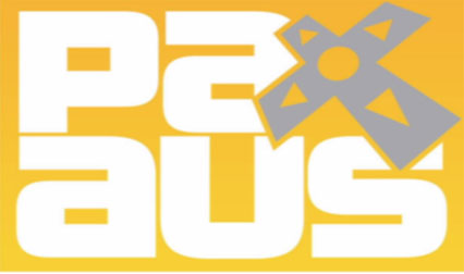 Link to PAX Australia Confirmed for Melbourne Again in 2014
