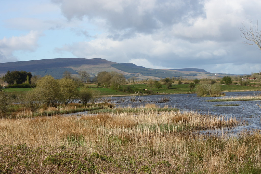 Kilclare County Leitrim Ireland Tripcarta
