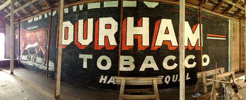 signs sign vintage advertising mural texas library libraries tx painted ad murals historic handpainted signage tobacco bulldurham vintageadvertising ghostsign ghostsigns goliad wallads courthousesquare wallad smokingtobacco bulldurhamtobacco bulldurhamsmokingtobacco goliadtexas goliadtx mollyblock goliadpubliclibrary