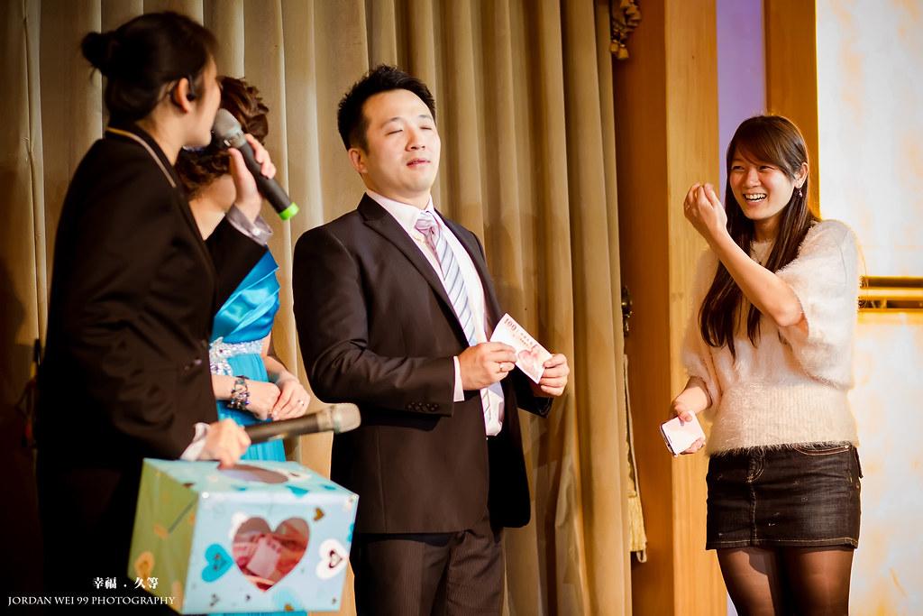 20130330-崇瑋&意婷WEDDING-171