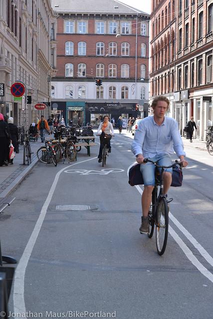 Copenhagen Day 2-99
