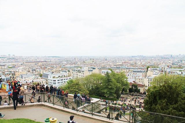 PARIS 369