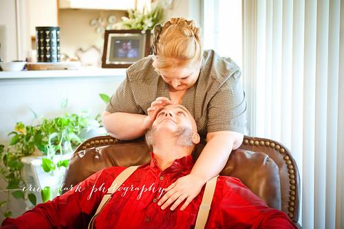 John and Sandi (85 of 595)