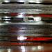 Wet Asphalt by rcvernors