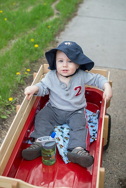 wagon ride-6