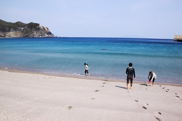 神津島_74