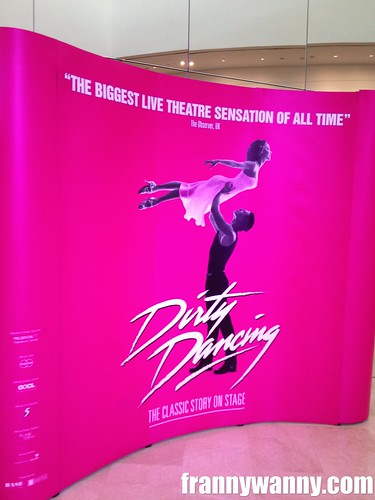 dirty dancing sg 2