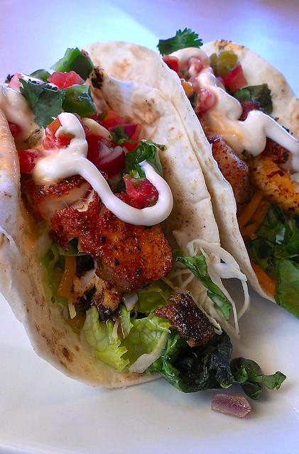 Taco Tuesdays Restaurant West Sacramento Ca