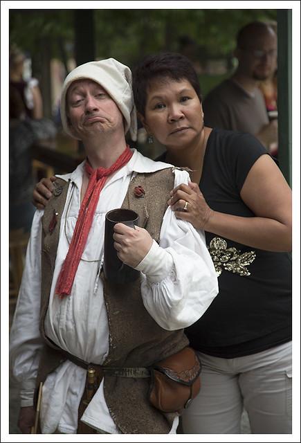 Renaissance Faire 2013-06-02 3