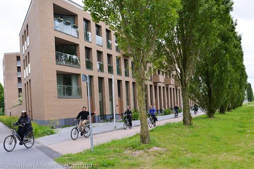Utrecht study tour-54