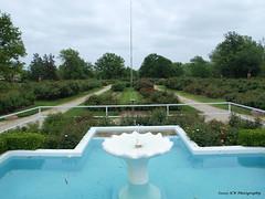 Reinisch Rose Garden