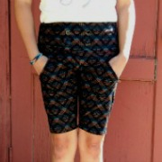 shorts180