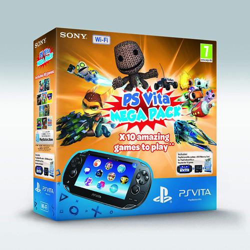 ENG_PSV_WifiMegaPack_8gbMCrd_3D