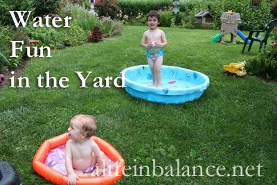 water-fun-yard-1