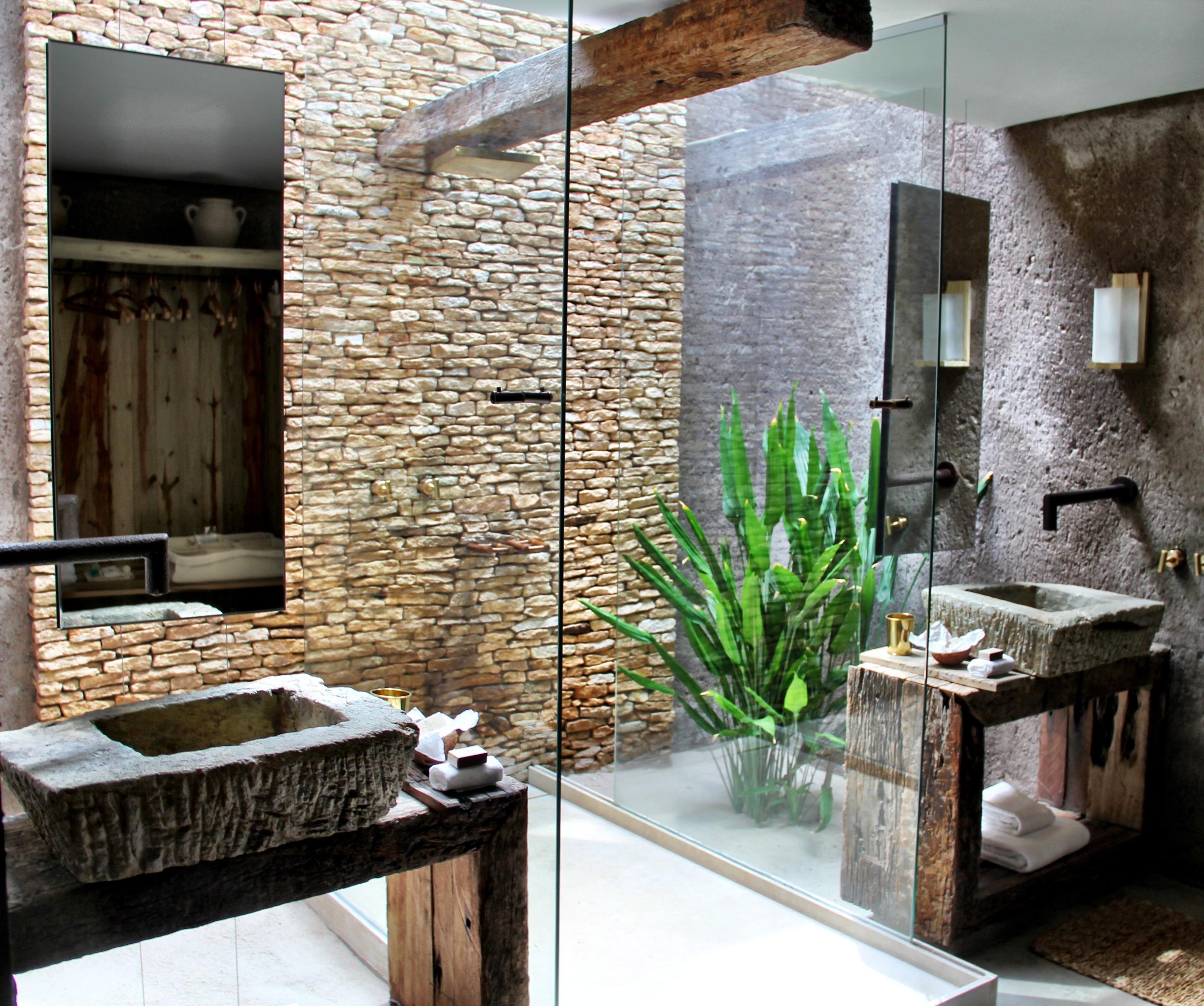 Kenoa Resort fica localizado na Barra de São Miguel/Alagoas cerca  #3E7430 2500 2089