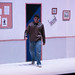 Teatro - Até Que a Morte Nos Separe - Encerramentos e Making Of