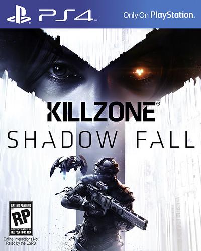 kzshadowfall_boxart