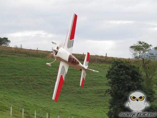 Cobertura do 6º Fly Norte -Braço do Norte -SC - Data 14,15 e 16/06/2013 9073969057_0e82a6e2c6