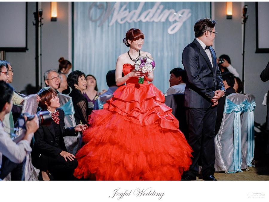 Gaven & Phoebe 婚禮記錄_00106