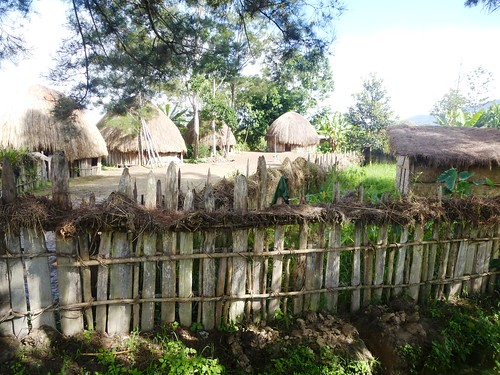 Papua13-Wamena Nord-Wosilimo (25)