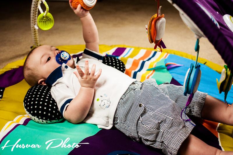 mamas & papas baby clothing review