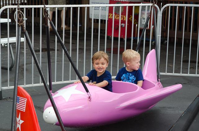 20130629-Kiddie-Park-Rides-2095