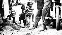 love; kibera_nairobi_kenya
