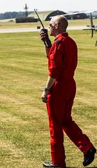 Red Arrows 2013