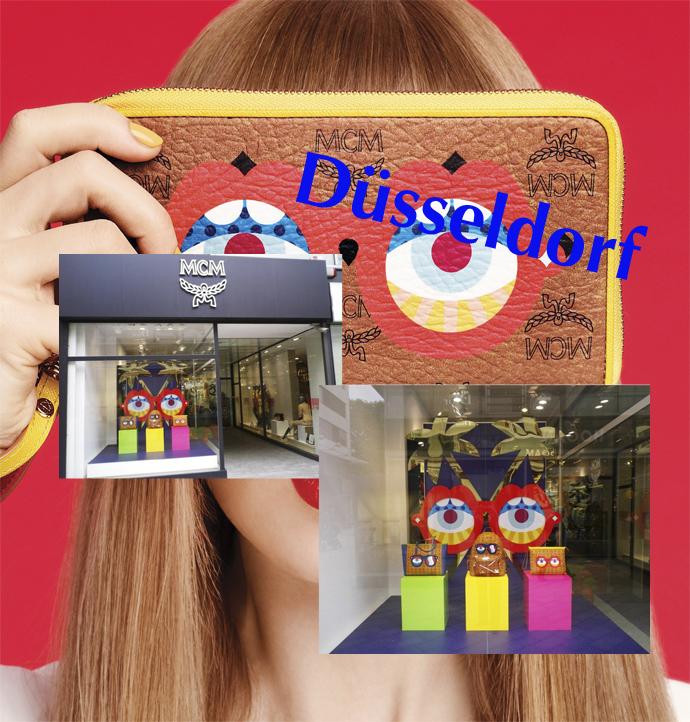 mcm_dusseldorf