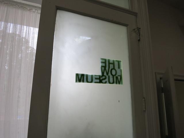 IMG_2581-2013-07-22-opening-Low-Museum-MoreOfTheSame